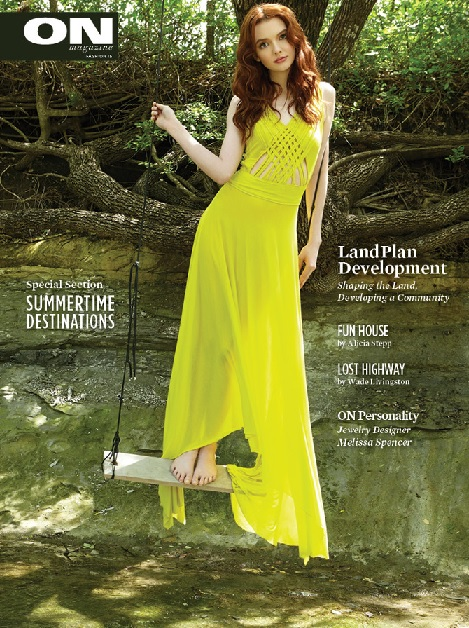 ON Magazine Cover 4-2015 (75)